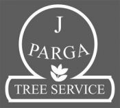 J Parga